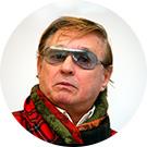 Эдуард Ливнев