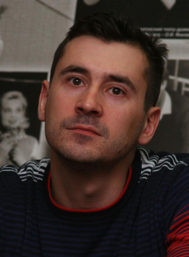 Евгений_Миллер