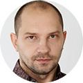 ITI_Dizayn_Pedagog3