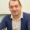 ITI_Dizayn_Pedagog2