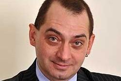 Sergey_Kazakov