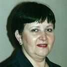 proskuryakova