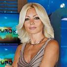 st_foto_groznaya