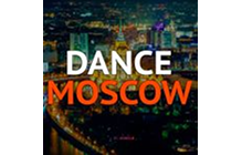 dance-moscow-219x140