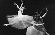 victoriamironova-balletacademy-9