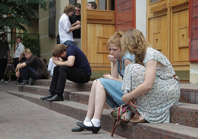 Vakhtangov-Theatre-Academ-004
