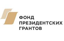 fond-grantov-minka