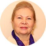 Леонова Марина Dancemoscow